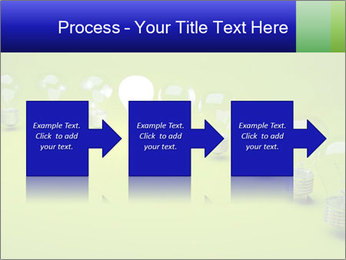 0000084449 PowerPoint Template - Slide 88