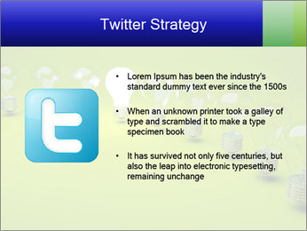 0000084449 PowerPoint Template - Slide 9