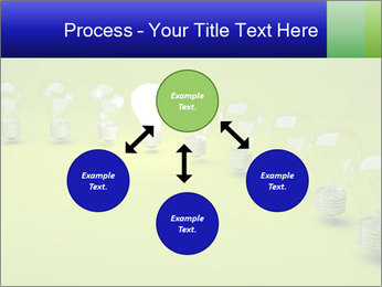 0000084449 PowerPoint Template - Slide 91