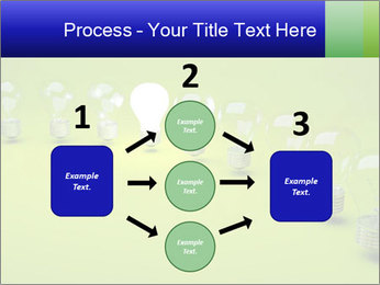 0000084449 PowerPoint Template - Slide 92