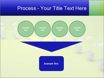 0000084449 PowerPoint Template - Slide 93