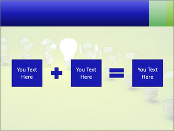 0000084449 PowerPoint Templates - Slide 95