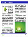 0000084449 Word Template - Page 3