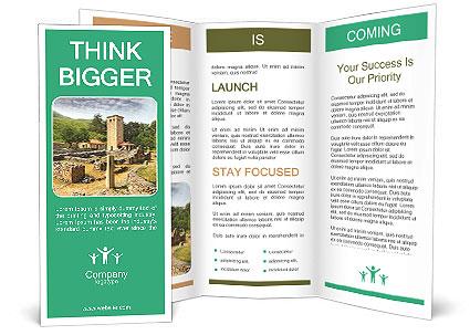 0000084450 Brochure Template