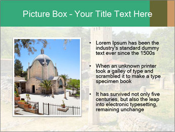0000084450 PowerPoint Template - Slide 13