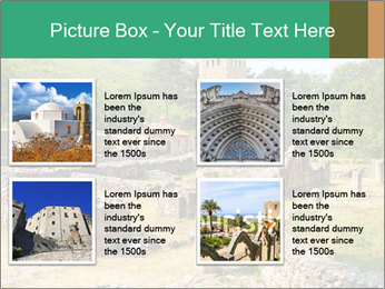 0000084450 PowerPoint Template - Slide 14