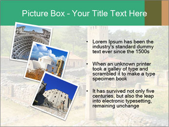 0000084450 PowerPoint Template - Slide 17