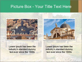 0000084450 PowerPoint Template - Slide 18