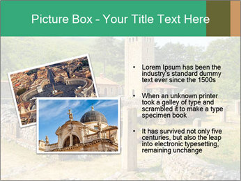 0000084450 PowerPoint Template - Slide 20