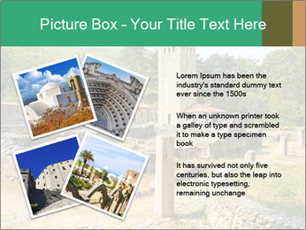 0000084450 PowerPoint Template - Slide 23