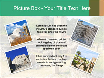 0000084450 PowerPoint Template - Slide 24