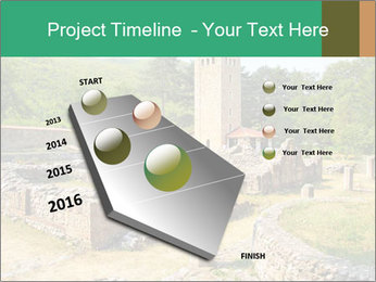 0000084450 PowerPoint Template - Slide 26