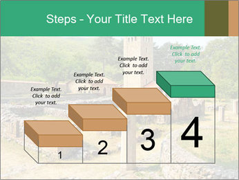0000084450 PowerPoint Template - Slide 64