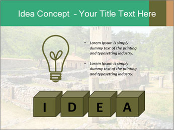0000084450 PowerPoint Template - Slide 80