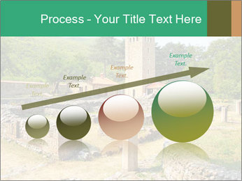 0000084450 PowerPoint Template - Slide 87