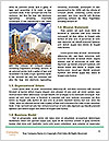 0000084450 Word Template - Page 4
