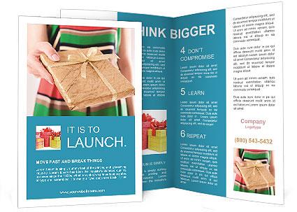 0000084451 Brochure Template