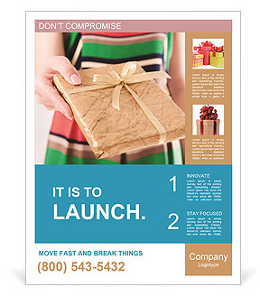 0000084451 Poster Template