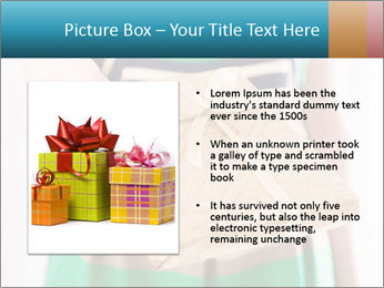 0000084451 PowerPoint Template - Slide 13