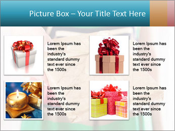 0000084451 PowerPoint Template - Slide 14