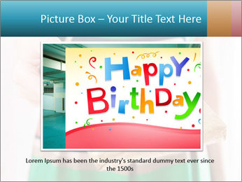 0000084451 PowerPoint Template - Slide 15