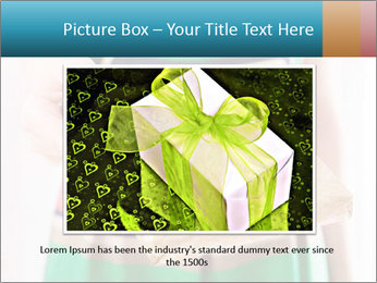0000084451 PowerPoint Template - Slide 16