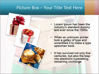 0000084451 PowerPoint Template - Slide 17