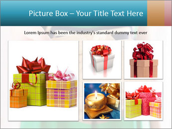 0000084451 PowerPoint Template - Slide 19