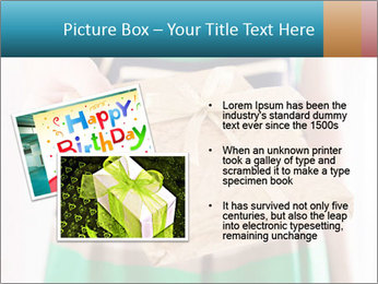 0000084451 PowerPoint Template - Slide 20