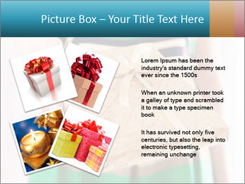 0000084451 PowerPoint Template - Slide 23