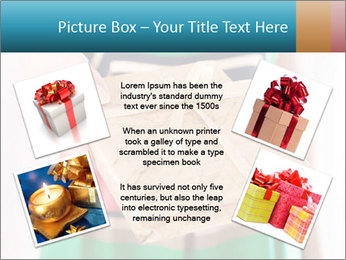 0000084451 PowerPoint Template - Slide 24