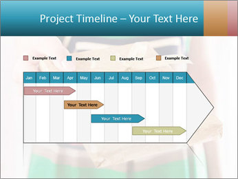 0000084451 PowerPoint Template - Slide 25