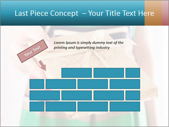 0000084451 PowerPoint Template - Slide 46