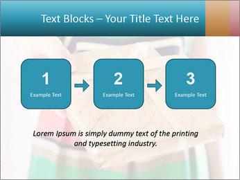 0000084451 PowerPoint Template - Slide 71