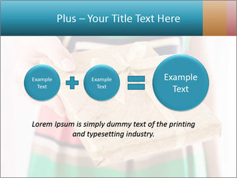 0000084451 PowerPoint Template - Slide 75