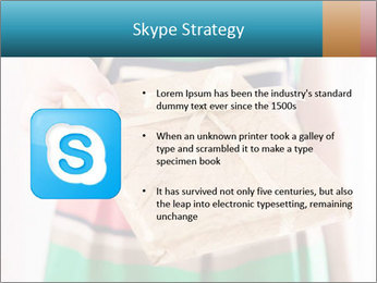 0000084451 PowerPoint Template - Slide 8