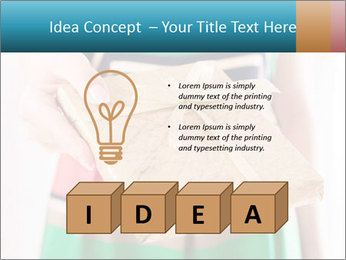 0000084451 PowerPoint Template - Slide 80
