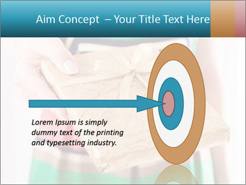 0000084451 PowerPoint Template - Slide 83