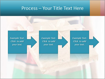 0000084451 PowerPoint Template - Slide 88