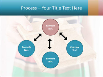 0000084451 PowerPoint Template - Slide 91
