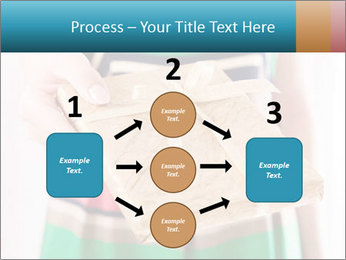 0000084451 PowerPoint Template - Slide 92