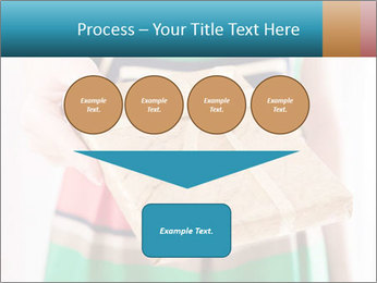 0000084451 PowerPoint Template - Slide 93