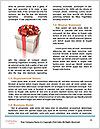 0000084451 Word Template - Page 4