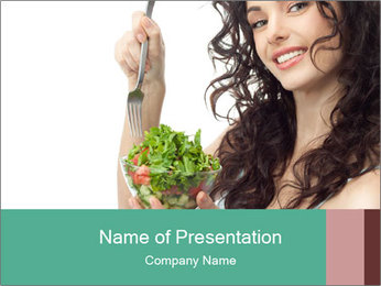 0000084452 PowerPoint Template