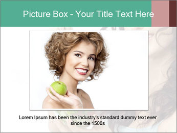 0000084452 PowerPoint Template - Slide 15