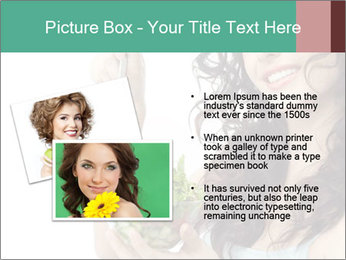 0000084452 PowerPoint Templates - Slide 20