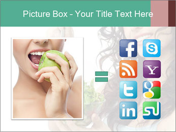 0000084452 PowerPoint Template - Slide 21