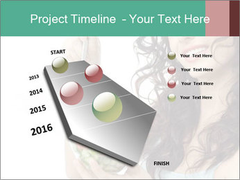 0000084452 PowerPoint Template - Slide 26