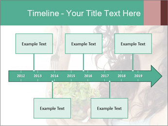 0000084452 PowerPoint Template - Slide 28