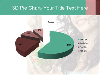 0000084452 PowerPoint Template - Slide 35